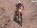 Enduro-WM (EWC) 2012 in San Juan (Argentinien), Tag1 - Highlights