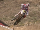 Enduro-WM (EWC) 2013 Portugal Tag2 Highlights