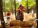 Enduro World Champion Turkey 2010