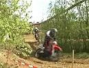Endurodeo-Crew Franfenborstel - Enduro Race Day