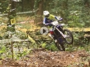 EnduroGP 2020 Frankreich, Requista, Highlights  Tag1