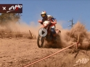 EnduroGP Portugal (Castelo Branco) 2017 - Tag 1 Highlights
