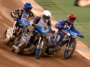 England (Cardiff) FIM Speedway Grand Prix (SGP) 2017 - Highlights