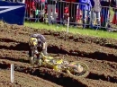 England Motocross WM 2014 Highlights MXGP, MX2