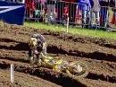England Motocross WM 2014 Highlights MXGP, MX2