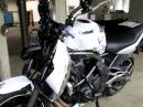 "Enjoy Life - Kawasaki ER-6n Ride ein etwas ""anderes"" Video"