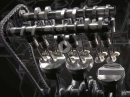 Entenpelle: Triumph Moto2 Soundcheck - Dreizylinder goes Moto2 - Yesss