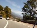 Entschleunigt! Traumstrasse Lago Maggiore von Cannobio nach Ascona.