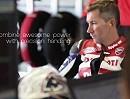Entwicklungsvideo - Ducati Panigale 1199 - selbst da setzt Ducati Maßstäbe - geil!