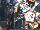 Epex Group Racing - Teamvorstellung von JJ TV