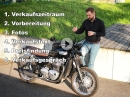 Erfolgreich und teuer dein Motorrad verkaufen. Top Tipps von ChainBrothers!!!