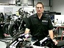 Erik Buell macht weiter!!! Quits Harley, founds new company