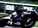 Erik Buell Racing EBR 1190RS Teaser - Indiz für ein Comeback?