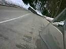 Erste Ausfahrt über den Tatzelwurm / Sudelfeld 2010