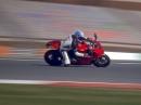 Erste Eindrücke: Ducati Panigale 1299 - via MCN