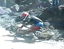Erzbergrodeo 2010 Iron Road Prolog - 1500 Endurofahrer gegen den Berg!