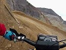 Erzbergrodeo 2012 Prolog onboard Touratech Husqvarna Nuda-X-Cross