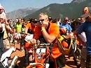 Bikercom.at präsentiert: die Gladiatoren vom Erzberg