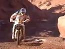 Dakar 2011 - Chilecito nach San Juan - Zusammenfassung Etappe 11