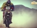 Etappe 4 - Rallye OiLibya du Maroc 2013