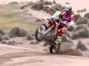 Etappe 7 - Dakar 2017: La Paz nach Uyuni