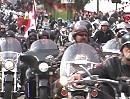 European Bike Week 2011 am Faaker See in Österreich - Motorradtreffen