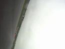 Eurospeedway Lausitz Unfall CBR 600 RR