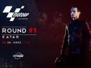 Eurosport MotoGP 26. März: Lass die Bestien los!