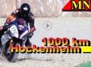Eventbericht 1000km Hockenheim 2018 von Motorrad Nachrichten