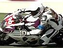 EWC 8 Hours of Doha - Das Frauenteam von Qert Suzuki #96 - Vorstellung