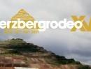 Extrem Enduro: Erzbergrodeo XVII 23.06 - 26.06.2011 - Trailer