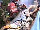 Extrem Enduro: Gordexola - Gaskranke in Matsch und Dreck