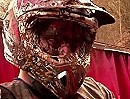 Extrem Enduro - Hard Enduro 2012 - Going to the Limits Pain is temporary