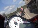 Extrem auf Speed! Greek Riders im Angriffsmodus - Bis einer weint!