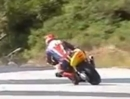 Extrem Streetracing Suzuki GSXR vs Ducati 999 - vollgaslastig & fragwürdig