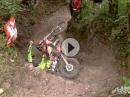Fabriano, Italien EnduroGP 2016 Highlights , Best Shots Tag1