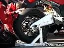 Motorrad Basissetup Rennstrecke - Teil III