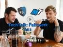 Fahrwerks-Talk: Wichtigkeit Fahrwerksservice / Fahrwerkstuning / Luftdruck