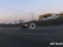 407km/h mit Kawasaki Ninja H2 ?! Fake!?