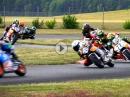 Faßberg - ADAC Minibike Cup 2020