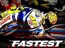 Fastest - Dokumentarfilm MotoGP von Mark Neale ein MUSS für den Fan!