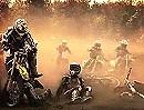 Faszination Motocross Slomo Highlights - perfekt in Szene gesetzt! Geil!