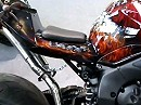 Faszination Motorrad (Sinsheim) 2009 by Alien Moviez - Super Messevideo