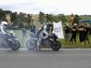 Faszination Schleizer Dreieck - Doku / Streckenvorstellung Fifty#73 Racing