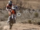 Favoriten der Dakar 2017 Paraguay, Argentinien, Bolivien