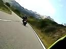 Feigenstraße - Irgendwo auf Sardinien