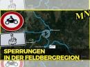 Feldberg Streckensperrung | Aprilia RSV4X | Kein Fischereihafenrennen 2017 - Motorrad Nachrichten
