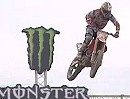 FIM MX1 MX2 Motocross WM 2012- Fermo (Italien) - Highlights