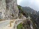 Fernweh inside: Grand Paradiso, Nivolet, Vivion, Lago di Valvestino, San Luici und mehr ...