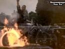 Feuer Frei Festival Trailer 2014 der Strassenkrieger
